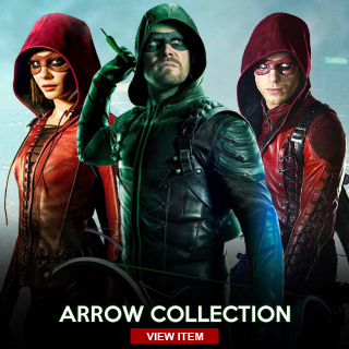 arrow-collection.jpg