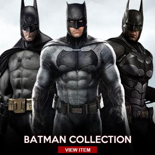 batman-collection.jpg