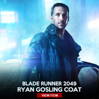 blade-runner-ryan-gosling-coat.jpg