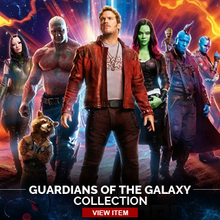 guardians-of-the-galaxy-collection.jpg