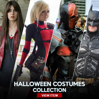 halloween-costumes-collection.jpg