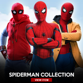spiderman-collection.jpg