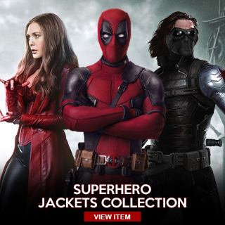 superhero-jackets-collection.jpg