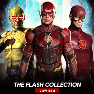 the-flash-collection.jpg