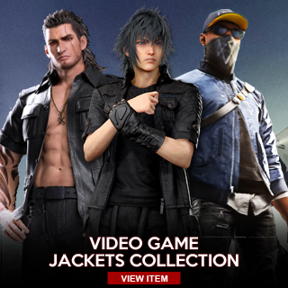 video-game-jacket-collection.jpg