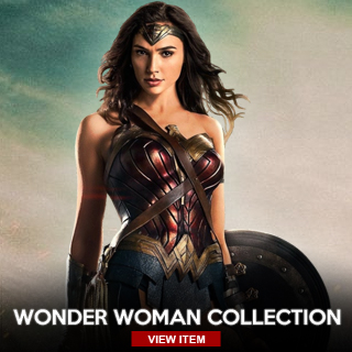 wonder-woman-collection.jpg