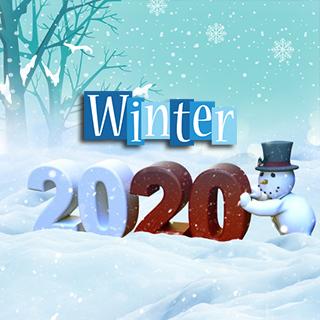 2020-Winter.jpg
