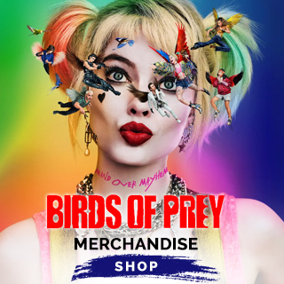 birds-of-prey-merchandise-shop.jpg