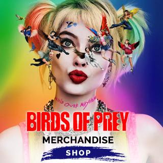 birds-of-prey-merchandise-shop.jpg