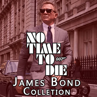 No-Time-To-Die-James-Bond-Colletio.jpg