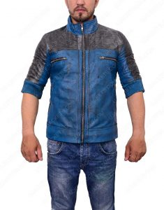 just-cause-3-jacket