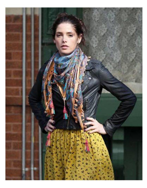 alice-garano-jacket
