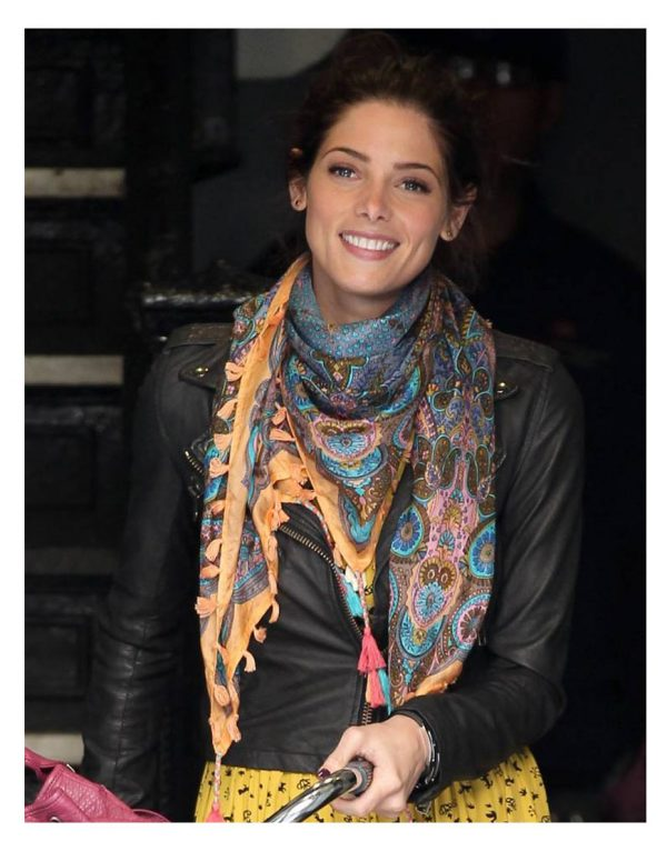 americana-ashley-greene-jacket