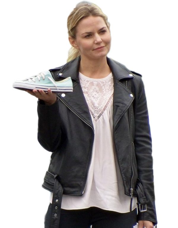 emma-swan-black-leather-jacket