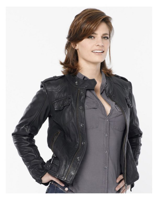 kate-beckett-jacket