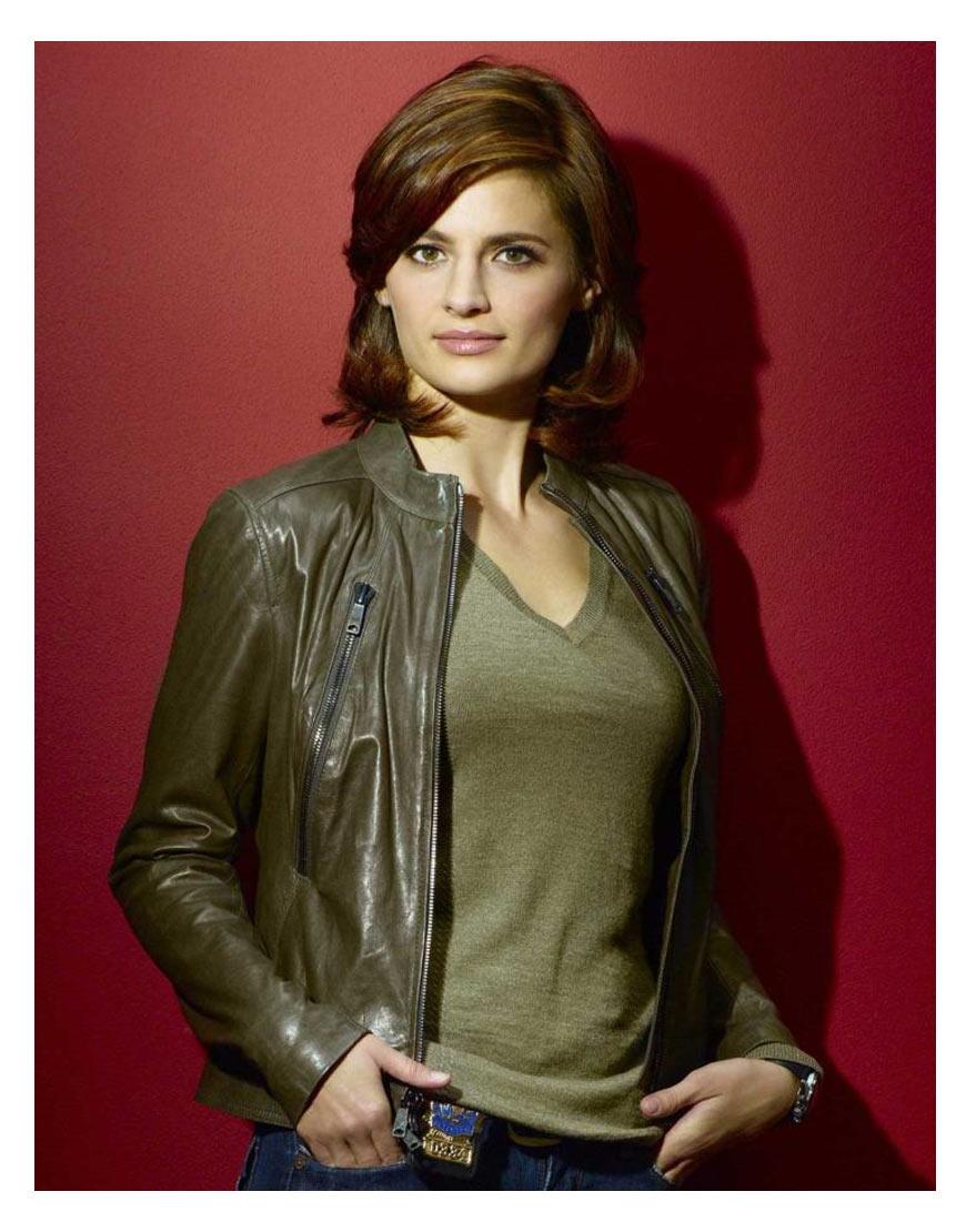 kate-beckett-leather-jacket