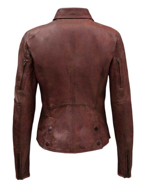 nathalie-emmanuel-fast-and-furious-8-leather-jacket