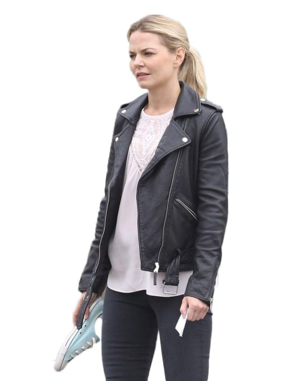 once-upon-a-time-season-6-emma-swan-jacket