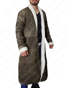 king-arthur-legend-of-the-sword-coat