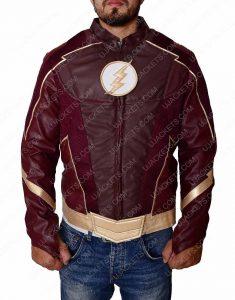 flash-jacket