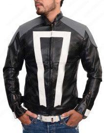 robbie reyes jacket