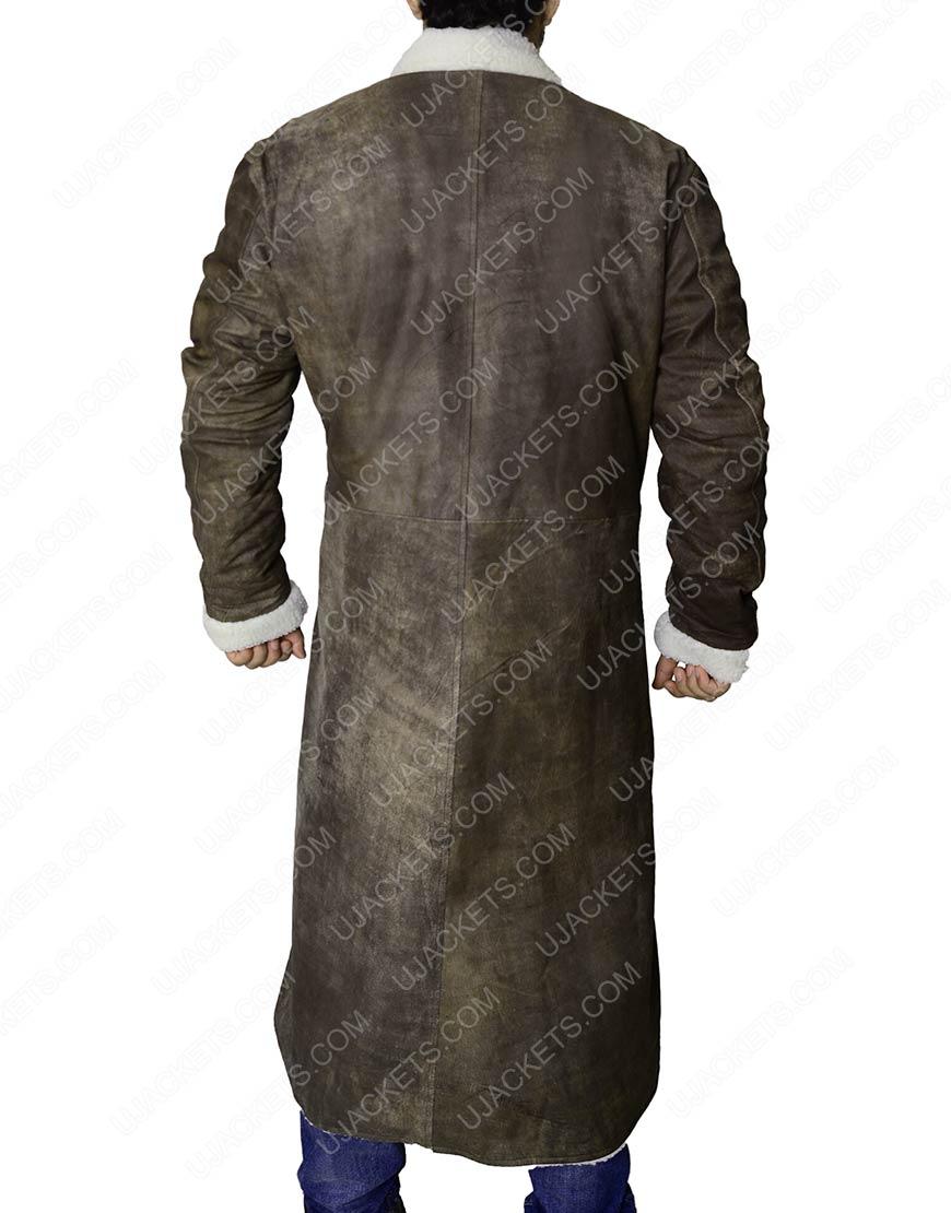 king arthur legend of the sword charlie hunnam coat