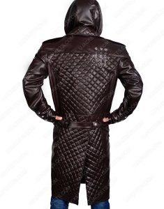 jacobs-coat