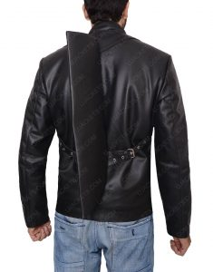 westworld-leather-jacket