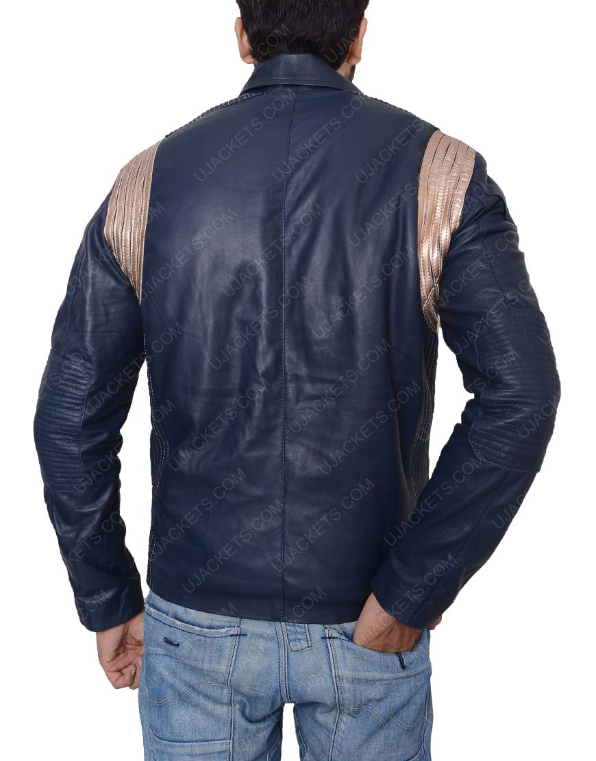 star-trek-discovery-jacket