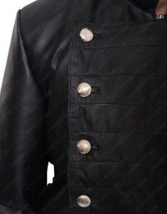hector-escaton-leather-jacket