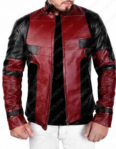 ryan-reynolds-deadpool-jacket