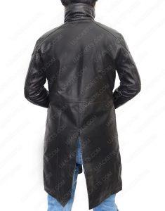 ryan gosling blade runner jacket
