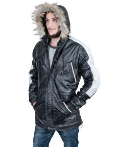 Cassian Andor Rogue One A Star Wars Hooded