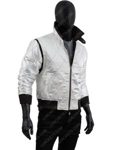 Ryan-Gosling-Drive-Movie-White-Drive-Scorpion-Jacket