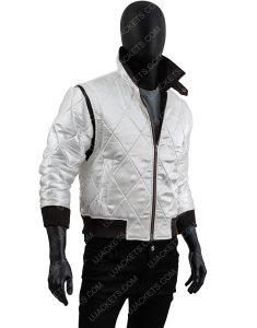 Ryan-Gosling-Drive-Movie-White-Drive-Scorpion-Jacket