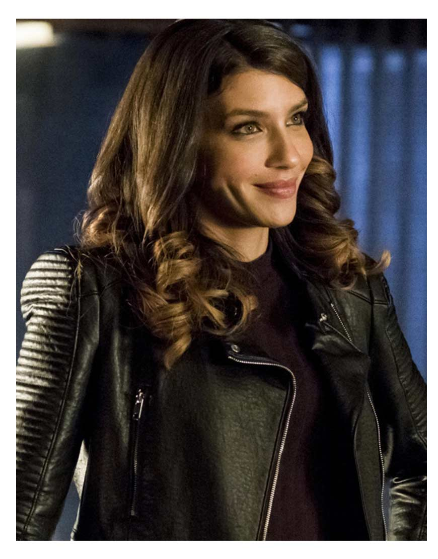 arrow-dinah-drake-jacket