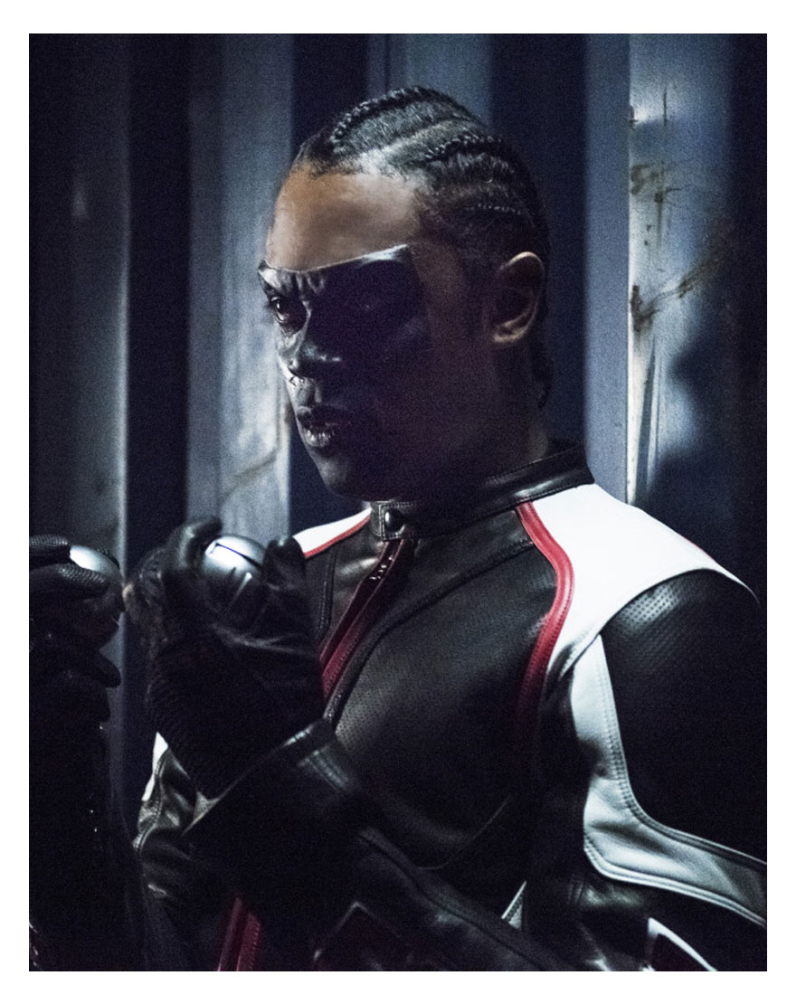 arrow-mr-terrific-leather-jacket