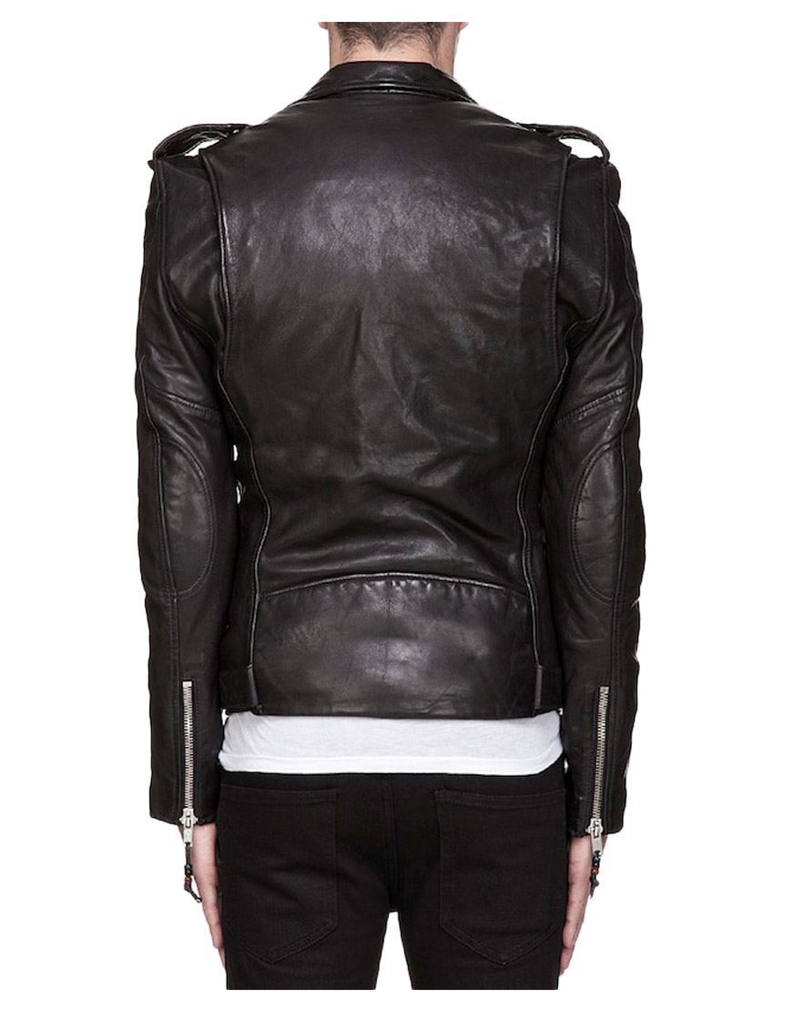 asymmetrical-black-leather-jacket