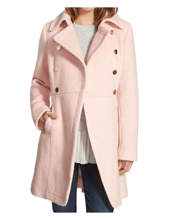 baby-pink-coat