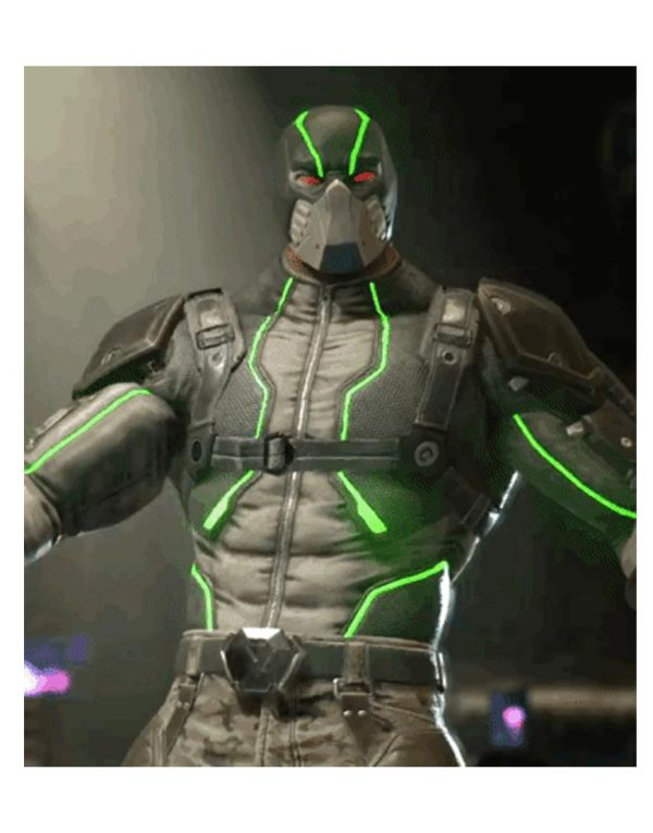 bane-injustice-2-jacket