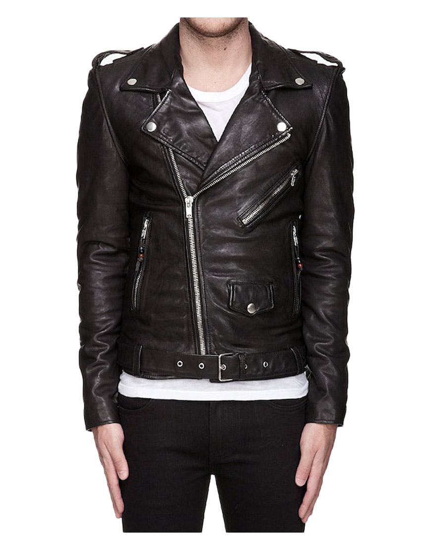 belted-leather-jacket