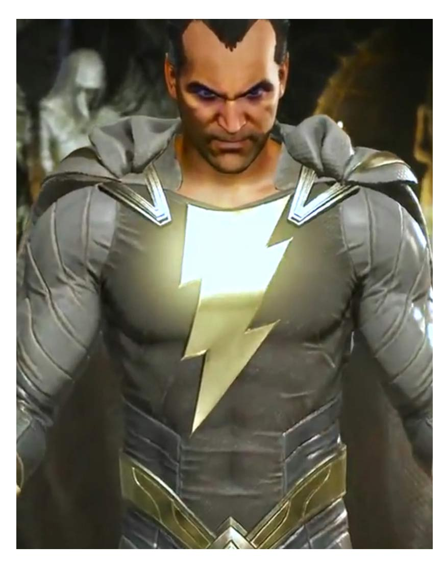 black-adam-injustice-2-jacket