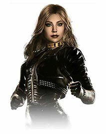 black-canary-injustice-2-jacket