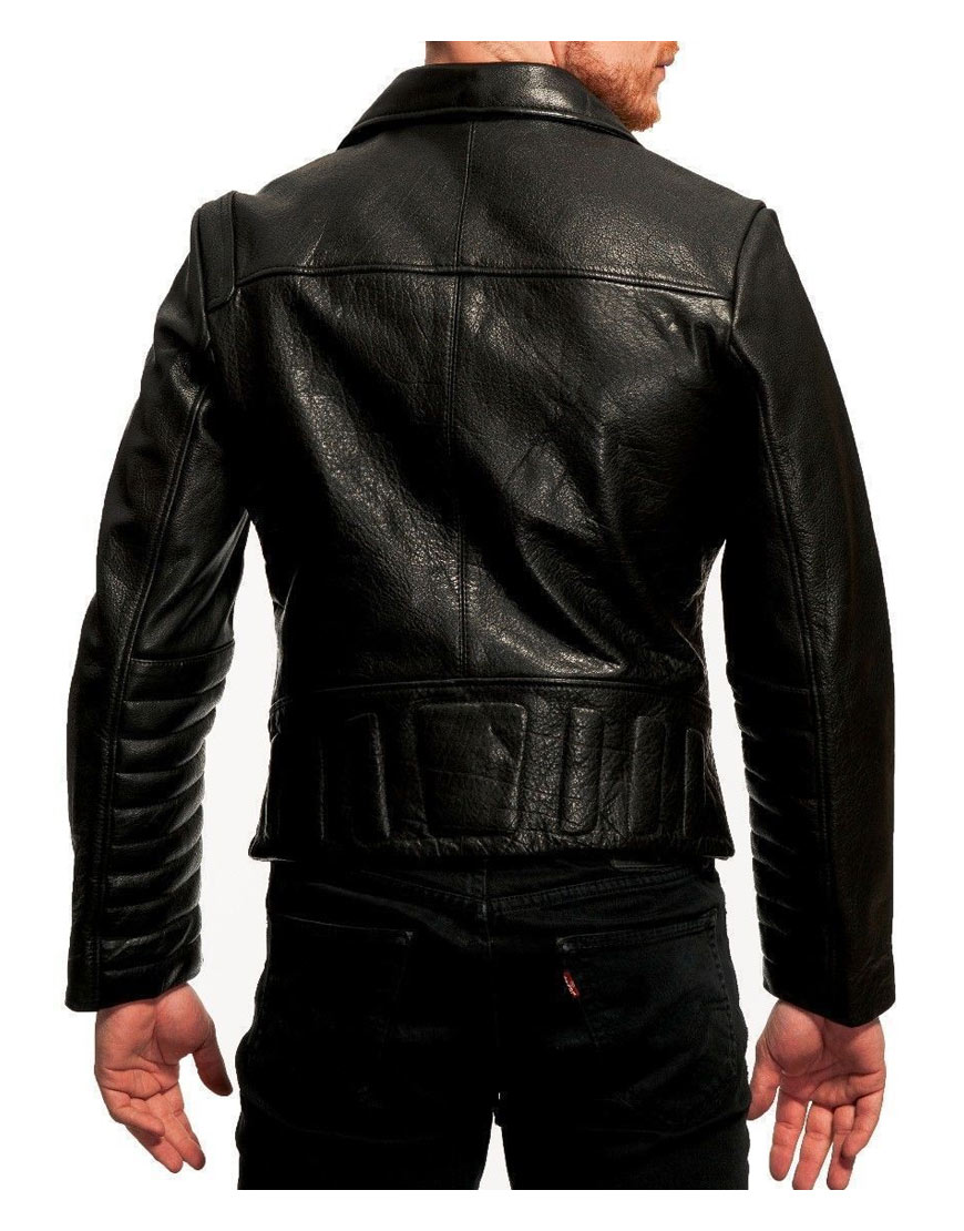 black-lambskin-leather-jacket