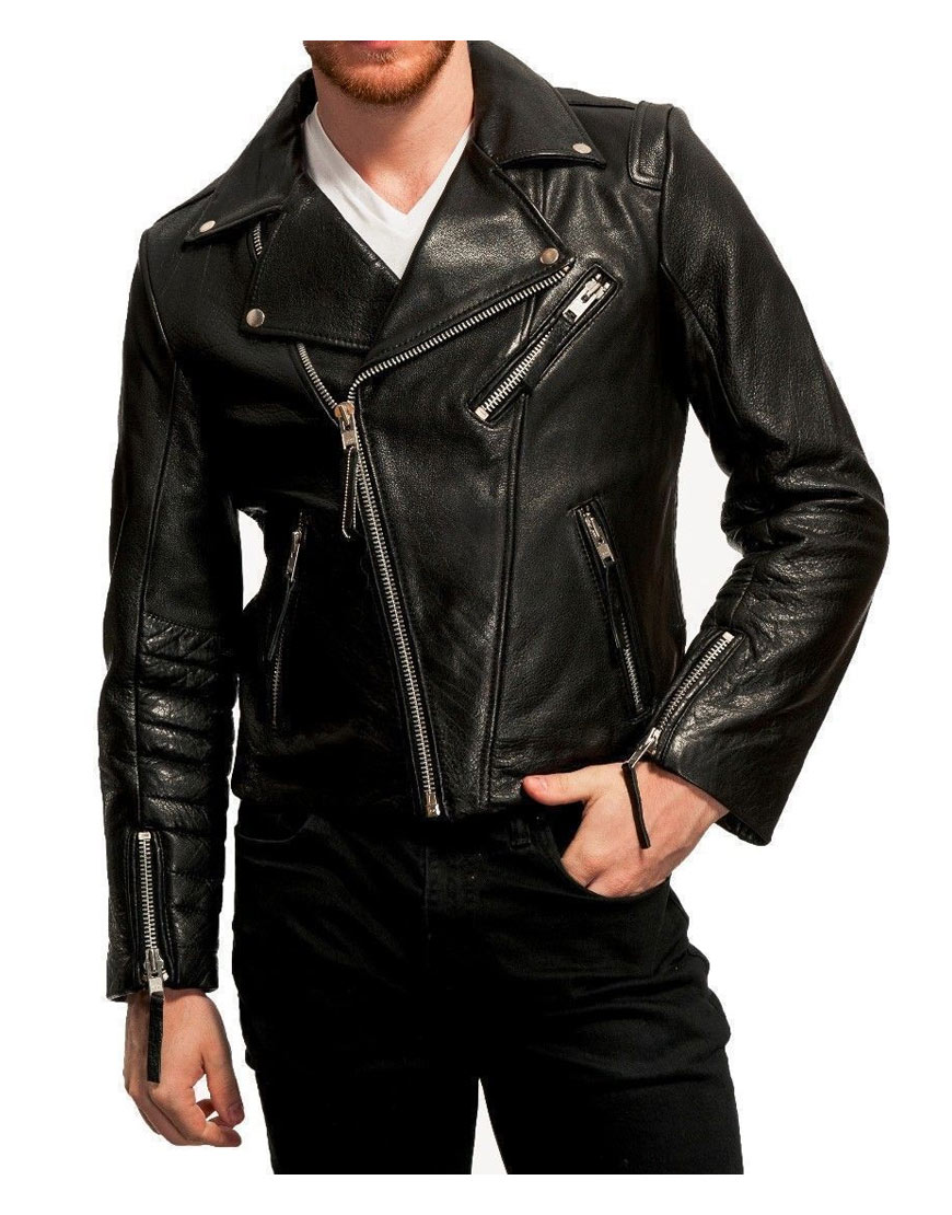 black-leather-moto-jacket