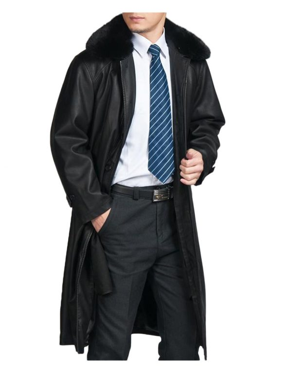 black-trench-coat-men