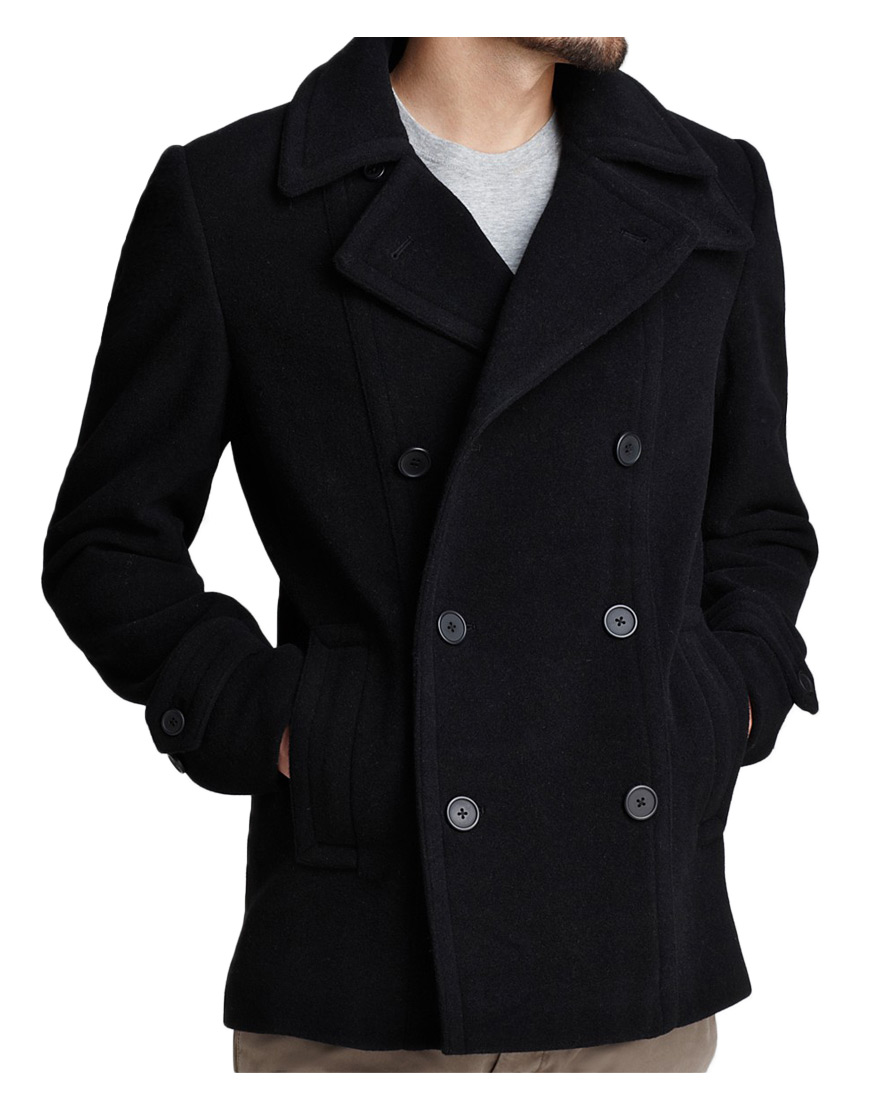 black-wool-coat