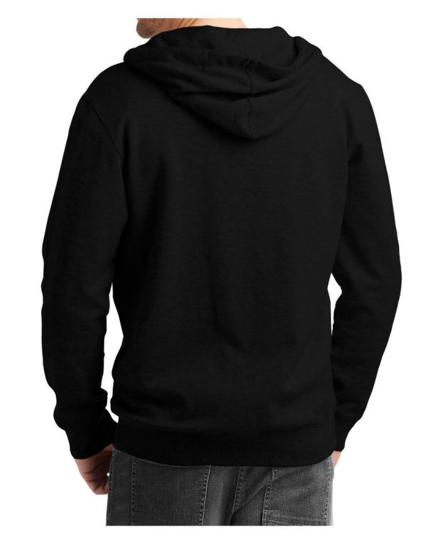 black-zip-up-hoodie