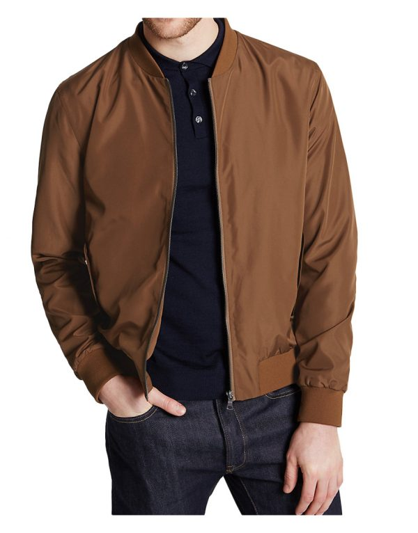 brown-bomber-jacket