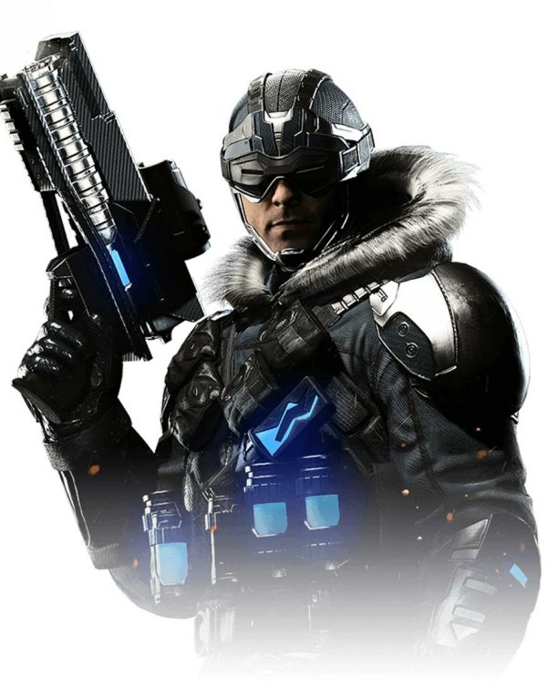 captain-cold-injustice-2-jacket